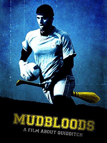 Mudbloods ()