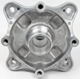 Polaris 2006-2017 Sportsman Ranger RZR 325 400 500 570 700 800 4x4 4 Crew S EFI Rear Wheel Hub 5135113 New OEM