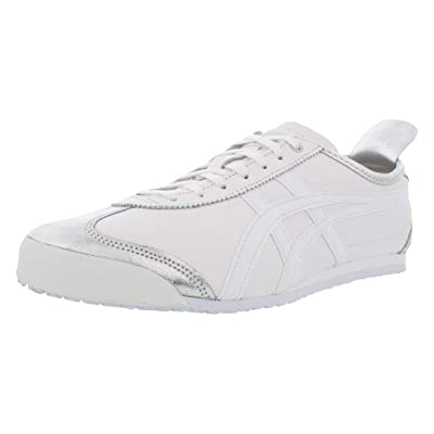Onitsuka Tiger Unisex Mexico 66 Shoes 1183A033 | Road Running