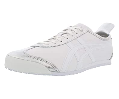 low priced f4e3c 7ee3a Onitsuka Tiger Unisex Mexico 66 Shoes 1183A033