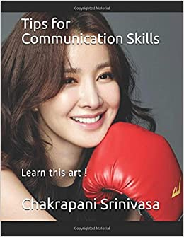Tips for Communication Skills: Learn this art !
