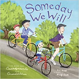 Image result for someday we will pam webb