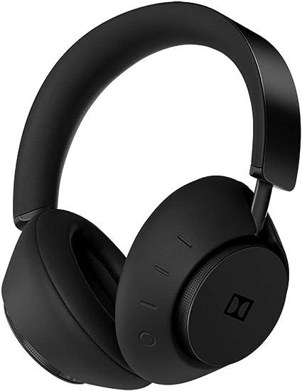 Amazon Com Dolby Dimension Headphones Home Audio Theater