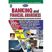 Banking and Financial Awareness - 2351