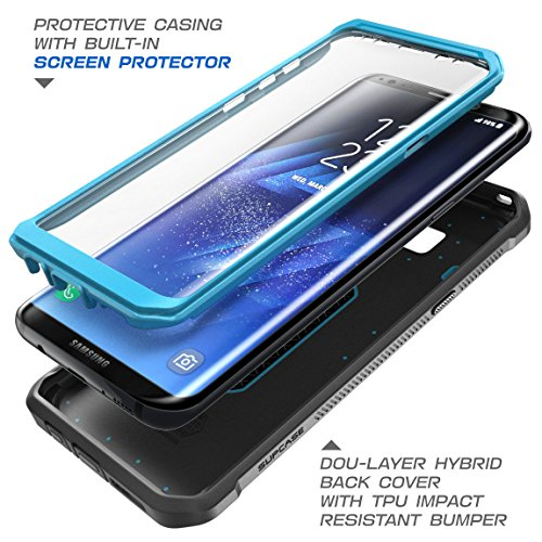 Buy rated phone cases