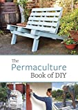 img - for The Permaculture Book of DIY book / textbook / text book