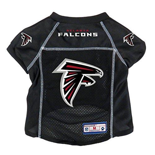 - NFL Atlanta Falcons Pet Jersey, XL