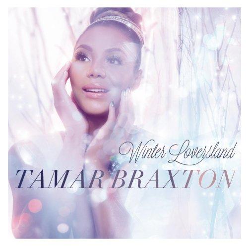 Winter Loversland (Cd Christmas Braxton's)