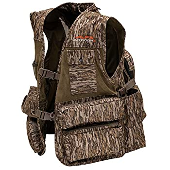 Image of Game Belts & Bags ALPS OutdoorZ Super Elite 4.0 Turkey Vest