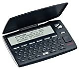 Franklin Electronics MWD-465 Merriam-Webster's