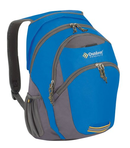 outdoor-products-hype-daypack-french-blue