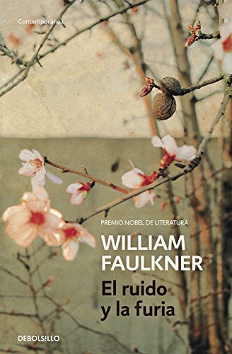 as i lay dying william faulkner critical essays
