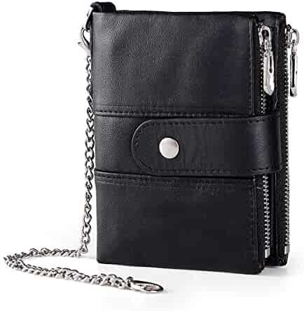 d4c35b49977d Shopping $25 to $50 - Blacks - 4 Stars & Up - Wallets, Card Cases ...