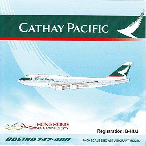 jcw4001-1400-jc-wings-cathay-pacific-boeing-747-400-reg-b-huj-pre-painted-pre-built