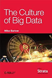 The Culture of Big Data