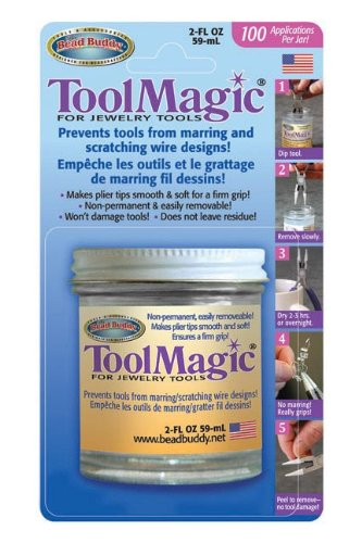 tool-magic-rubber-coating-for-jewelry-tools-2-fl-oz