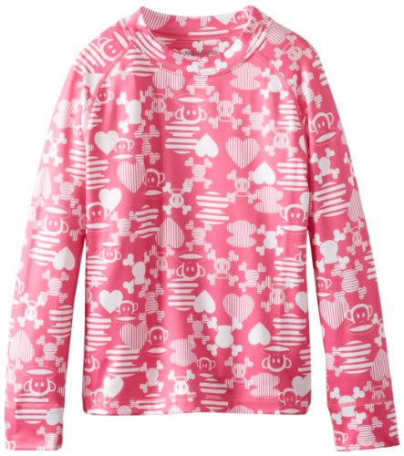 paul-frank-girls-dream-layer-top-pink-large