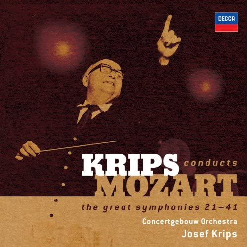 Amazon com: Mozart: Symphony No 35 in D, K 385