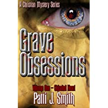 Grave Obsessions - Volume 1 - Chiseled Heart