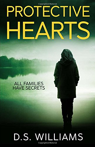 Read Online Protective Hearts pdf