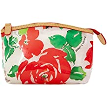 Dooney & Bourke Rose Garden Cosmetic Case