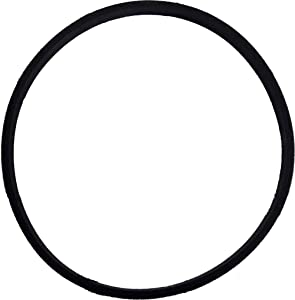 Whirlpool 8269259 Gasket for Dish Washer