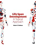 Life Span Development 3rd Edition