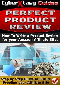 Amazon product data