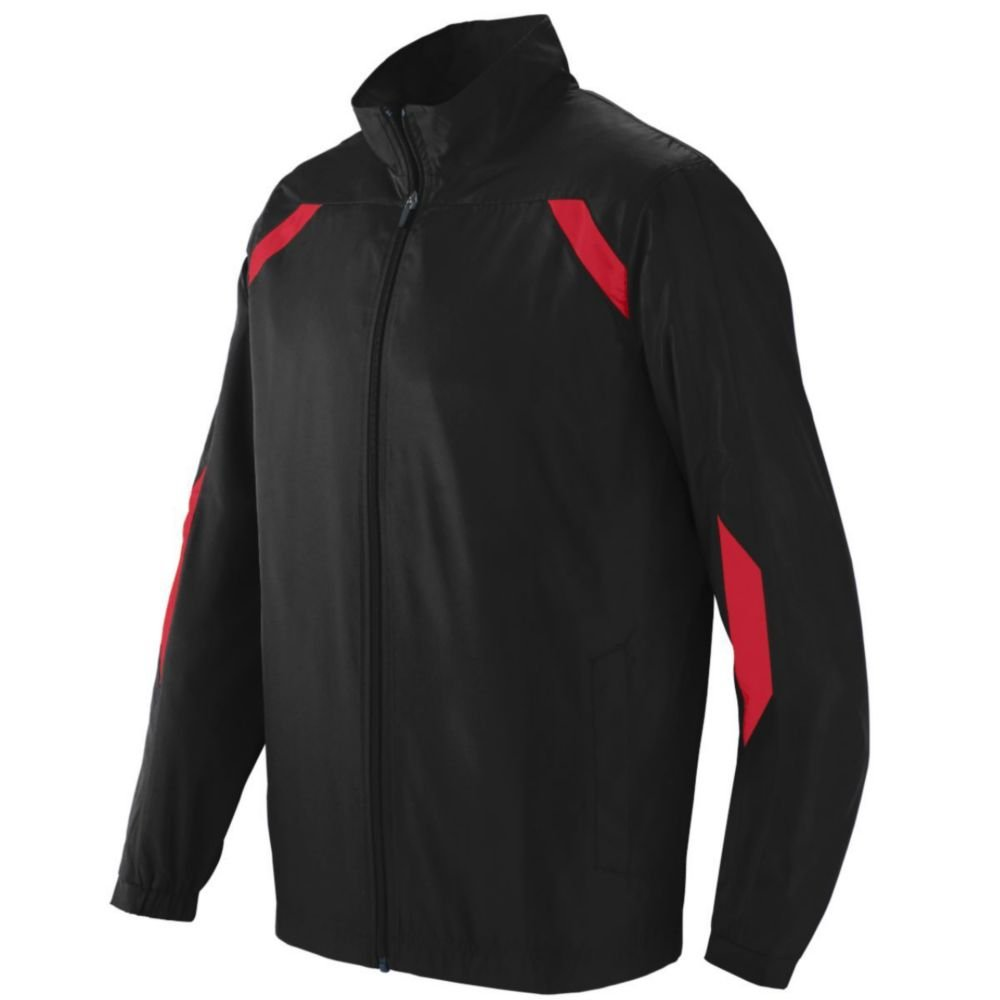 Augusta Athletic Avail Jacket - Youth DAA3501