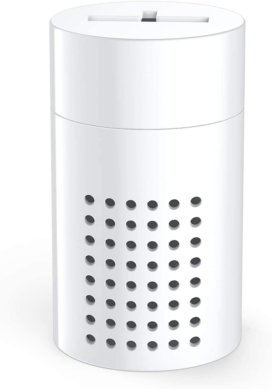 Humidifiers, Filters & Accessories Do it Best World's