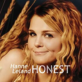 Amazon.com: A time for everything: Hanne Leland: MP3 Downloads