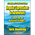 A Beginner's Guide to Using Regular Expressions in AutoHotkey: Exploring the Mysteries of RegEx: Create Practical AutoHotkey Tools for Windows XP, Windows ... 10 (AutoHotkey Tips and Tricks Book 5)