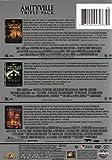 Amityville: Horror (1979) / Amityville 2: The Possession / The Amityville Horror (Amityville Triple Pack)