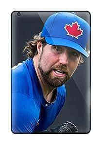Johnathan silvera's Shop toronto blue jays MLB Sports & Colleges best iPad Mini 3 cases