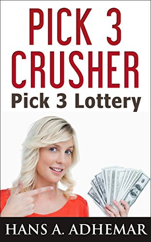 Pick 3 Crusher: Pick 3 Lottery (Maryland Pick 3 Pick 4 Lottery Results)