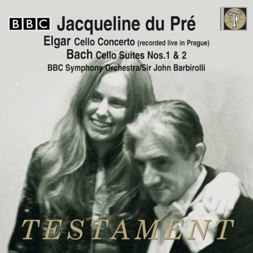 elgar-cello-concerto-bach-cello-suites-1-2