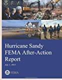Hurricane Sandy Fema after-Action Report, U.S. Department Of Homeland Security-Fem, 1494430924