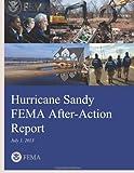 Hurricane Sandy Fema after-Action Report, U.S. Department Of Homeland Security-Fem, 1494430924