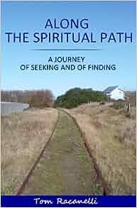 The spiritual journey of tom joad