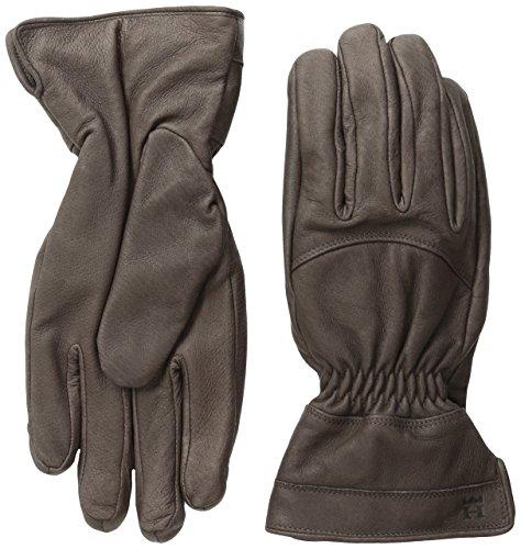 Haggar HG0820 Mens Leather Glove
