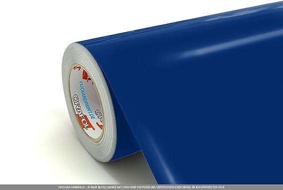 CLICKANDPRINT clickan dprint Your Design » Plott Plotter Adhesivo//Cortar Pantalla: Amazon.es: Juguetes y juegos