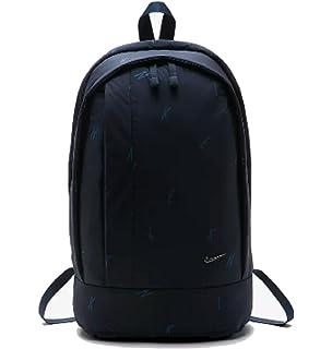 bbe29245cc Nike Legend Backpack - Print Backpack for Women multi-coloured Black ...