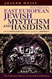 img - for Studies in East European Jewish Mysticism and Hasidism (Littman Library of Jewish Civilization) book / textbook / text book