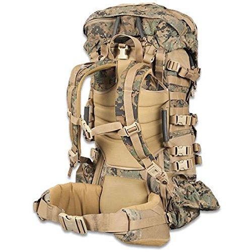Propper USMC Digital MARPAT Camo ILBE Gen II Main Pack