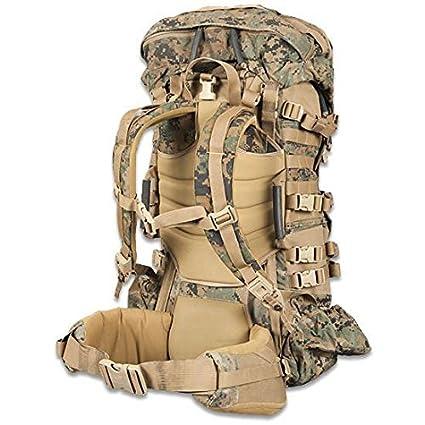 08f3c0ca98 Amazon.com : Propper USMC Arcytery'x Generation 2 ILBE Main Pack : Sports &  Outdoors