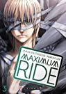 Maximum Ride, Tome 3 (BD) par Lee