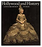 img - for Hollywood and History: Costume Design in Film book / textbook / text book