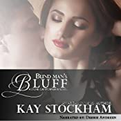 Blind Man's Bluff: A Stone Gap Mountain Novel | Kay Stockham