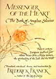Messenger of the Heart, Frederick Franck, 082450495X