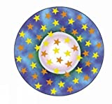 Mandala Stickers (Dover Stickers)